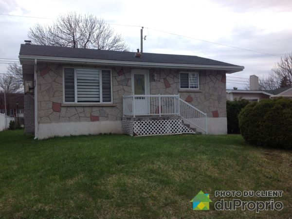 Rivire des Prairies Real Estate for sale COMMISSIONFREE DuProprio