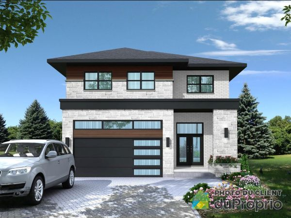 Brossard Homes For Sale Duproprio