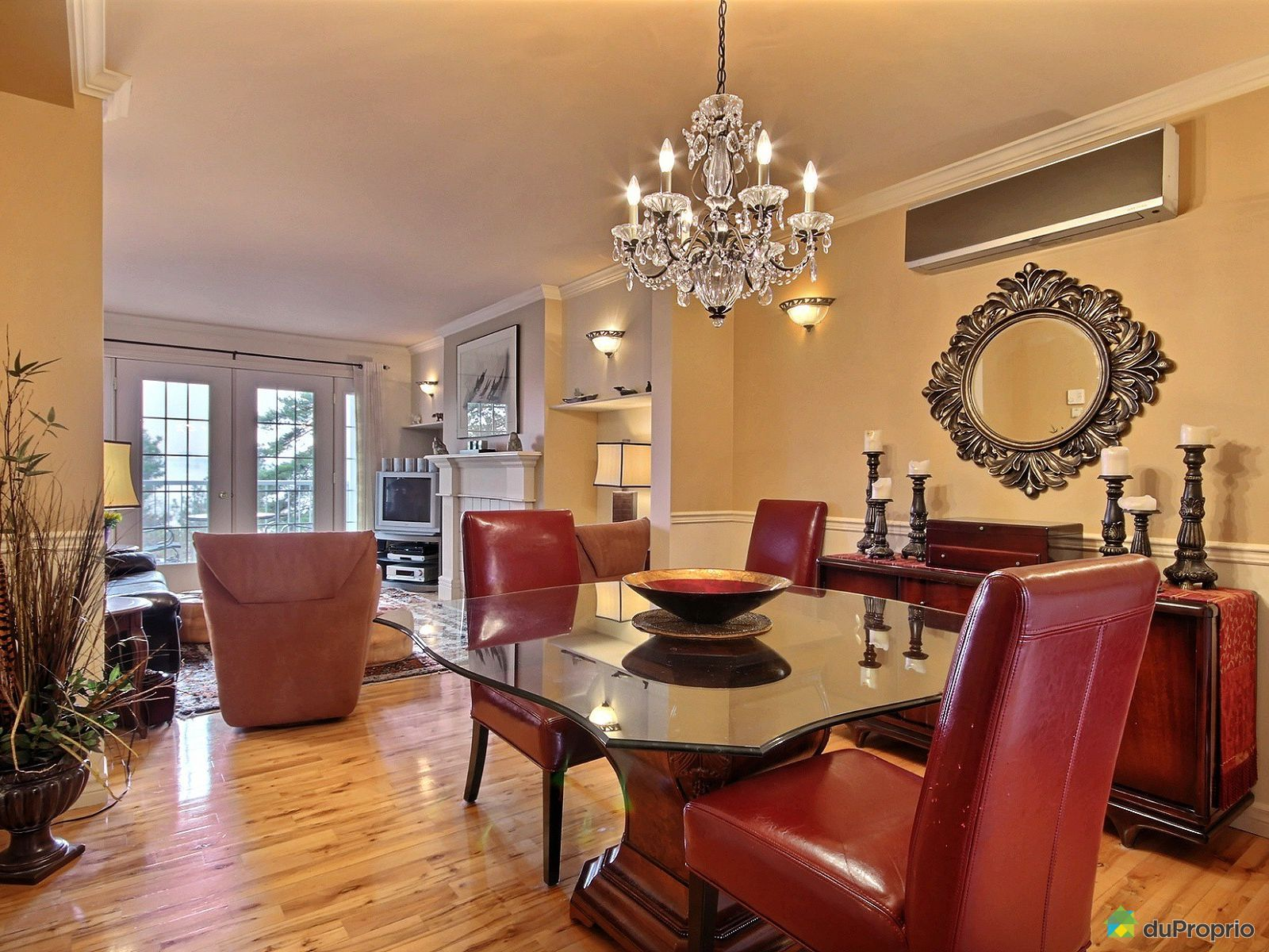 2 58 Rue Bourget Gatineau Hull For Sale