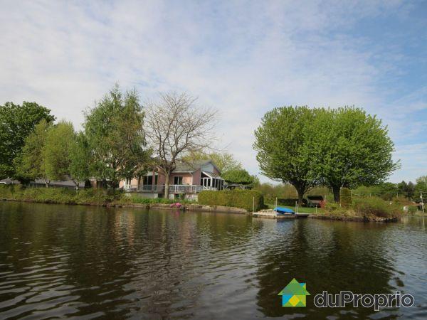 760, 4e Rue, Roxton Pond à vendre