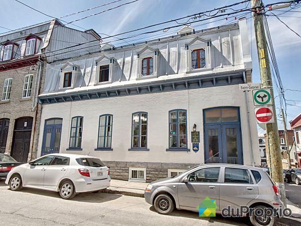 594 rue Saint-Gabriel, St-Jean-Baptiste for sale