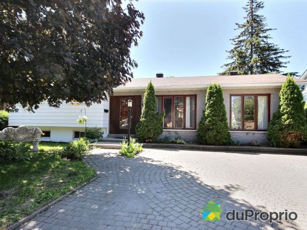 4760 rue de Boucherville, Terrebonne (Terrebonne) for sale