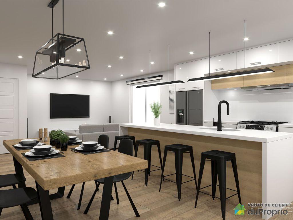 101 31 avenue sauriol laval des rapides for sale duproprio kitchen 101 31 avenue sauriol laval des rapides for sale solutioingenieria Images