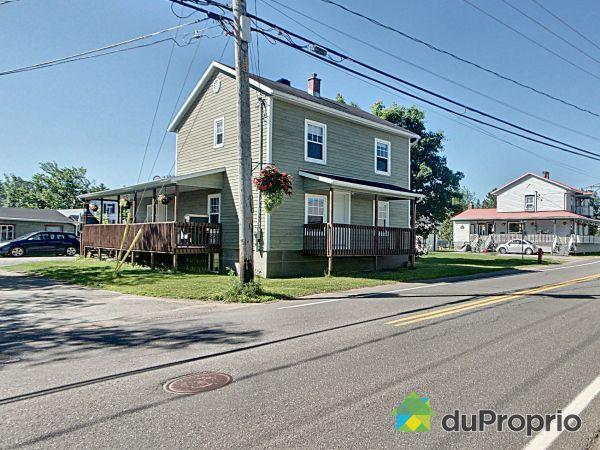 3806 avenue Saint-Augustin, Breakeyville for sale