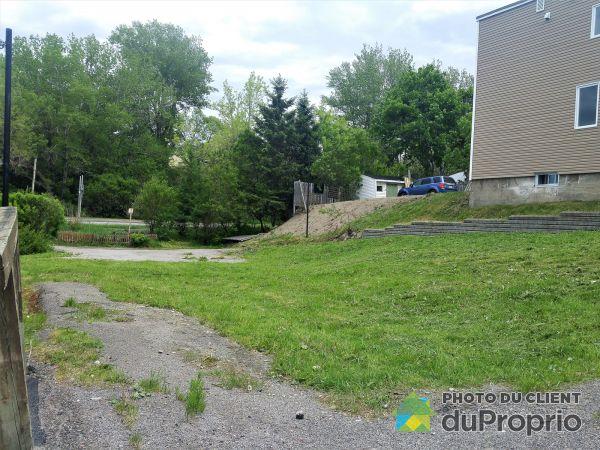 621 rue Saint-Paul, Chicoutimi (Chicoutimi) for sale