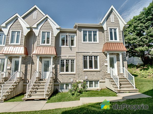 Summer Front - 8-250 boulevard Louis-XIV, Lebourgneuf for sale