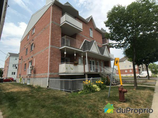 Overall View - 16143 rue Victoria, Pointe-Aux-Trembles / Montréal-Est for sale