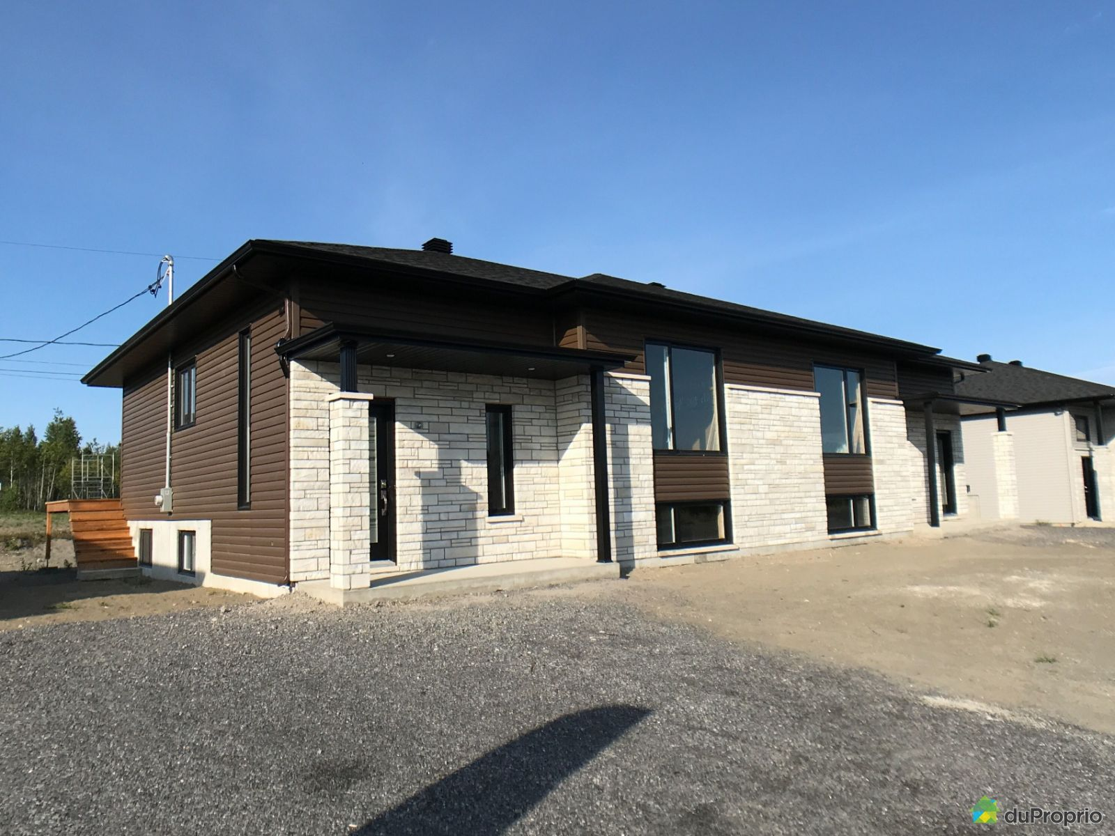 rue Forest, Rimouski (Rimouski) for sale