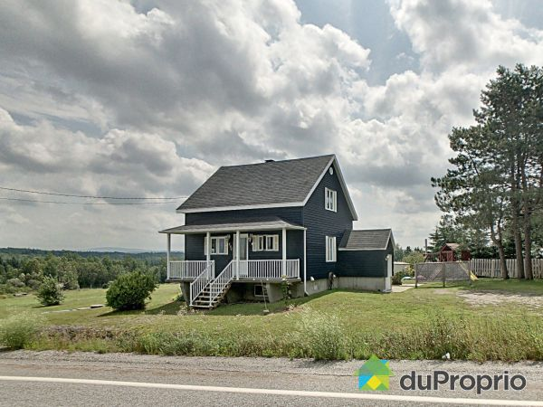 484 route 279, St-Damien-De-Buckland for sale