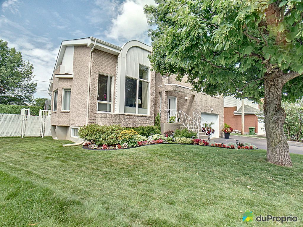 La Prairie Homes for sale COMMISSION-FREE | DuProprio