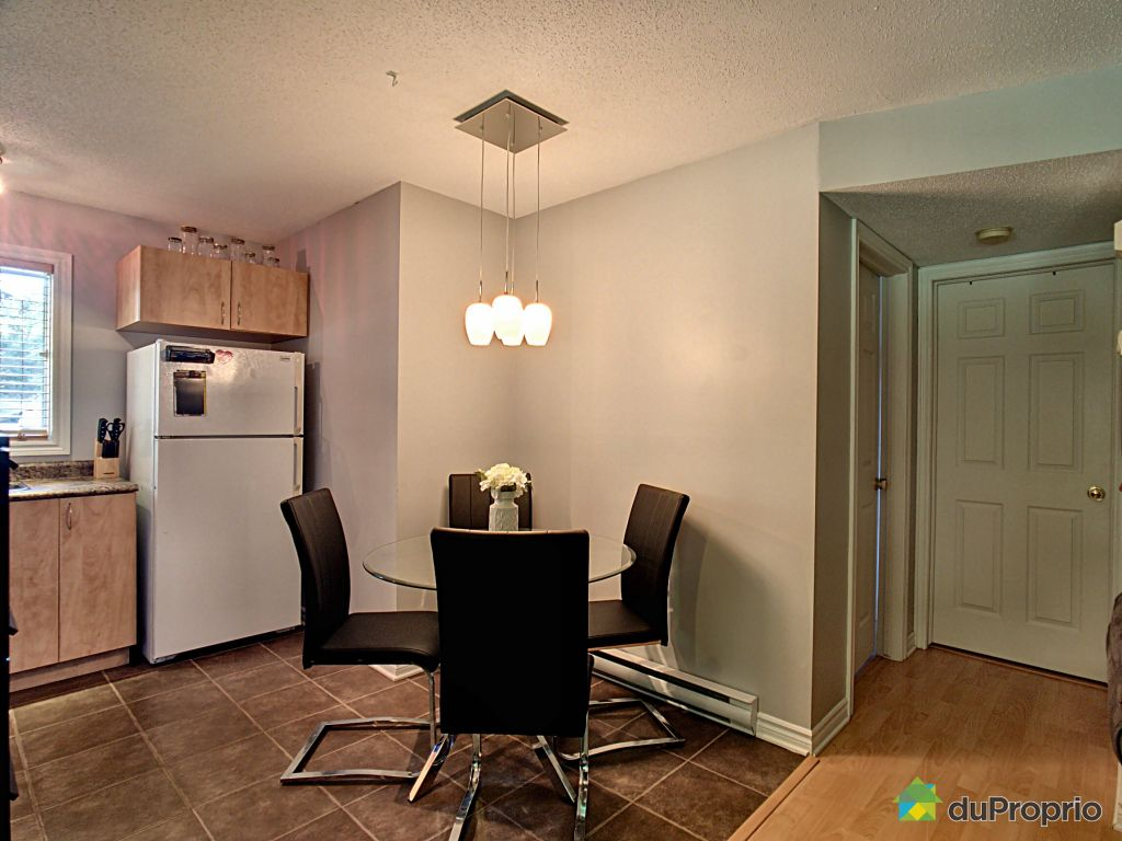1 199 Boulevard Louise Campagna Gatineau Hull For Sale