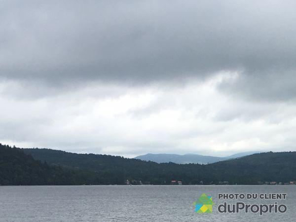 Bord de l'eau - X, Montée de la Baie, Lantier à vendre