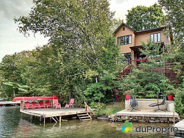 1021 chemin du Lac-des-Piles, Shawinigan (Grand-Mère) for sale