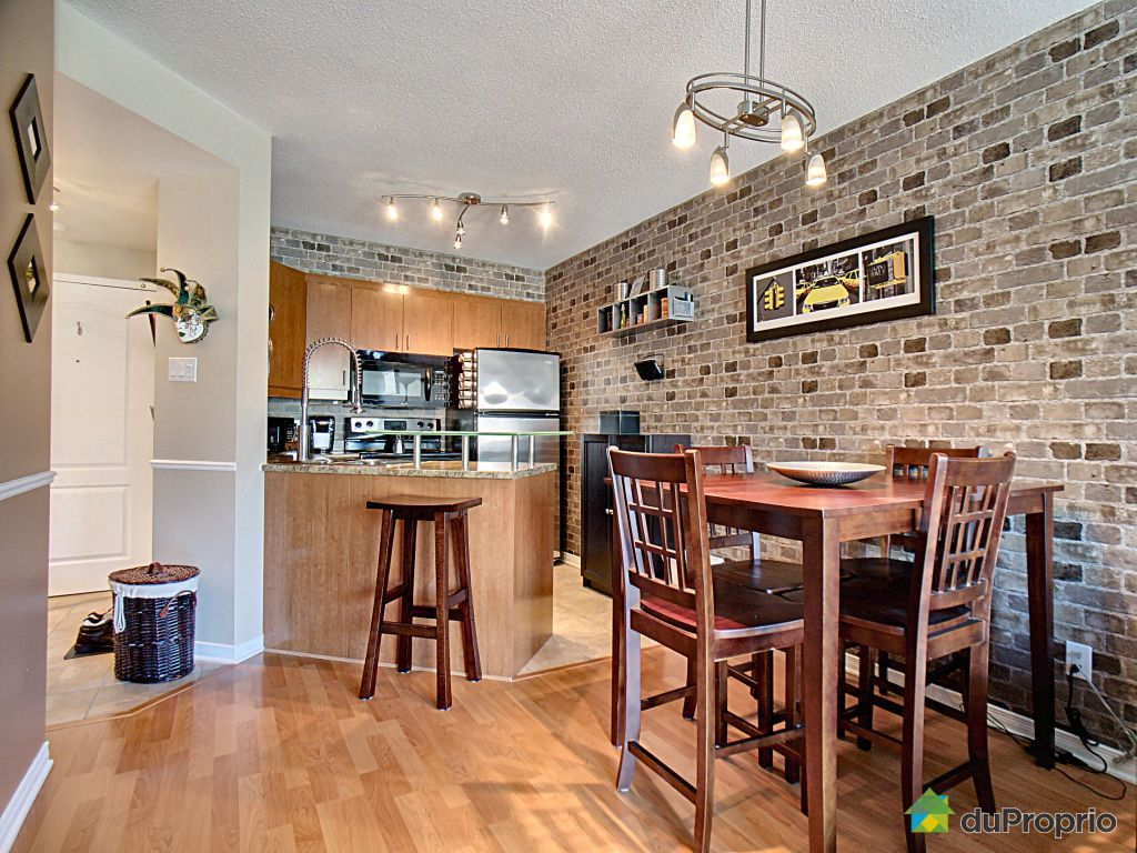209 480 boulevard galland dorval lle dorval for sale duproprio eat in kitchen 209 480 boulevard galland dorval l39 solutioingenieria Image collections