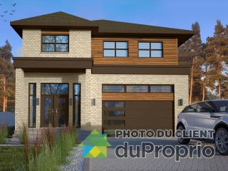 Maisons à vendre, Brossard | DuProprio