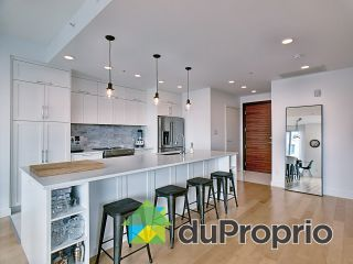 Laval Lofts and Condos for sale COMMISSION-FREE | DuProprio