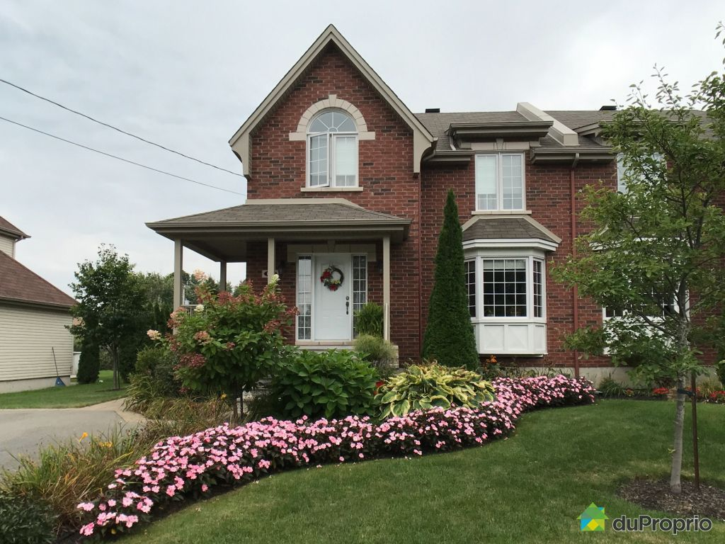 quebec homes for sale commission free duproprio