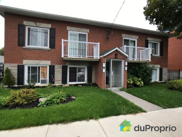 991 rue Alfred-Laliberté, St-Vincent-de-Paul for sale