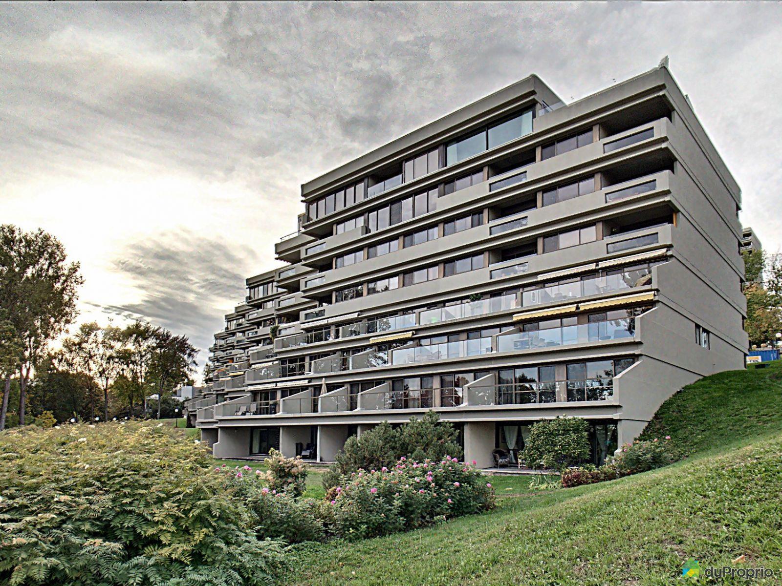 103-1 rue des Jardins-Mérici, Montcalm for sale
