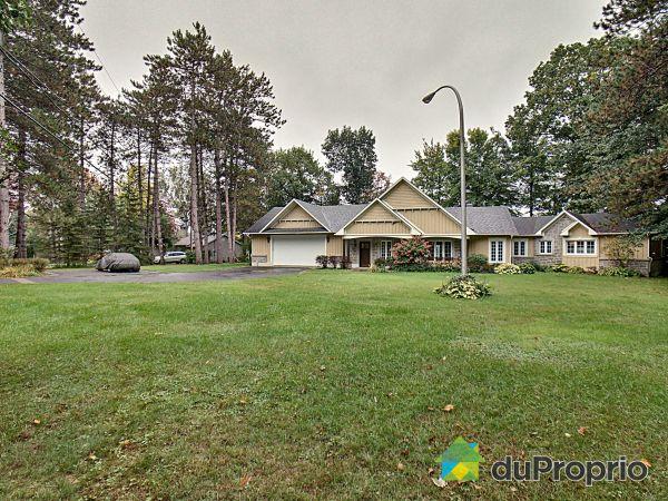 3115, chemin Hemming, Drummondville (St-Charles-De-Drummond) à vendre