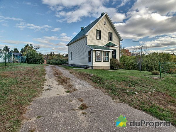 21 rue Calumet, Portage-Du-Fort for sale
