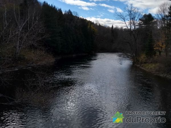 River - 1243 route 321, Papineauville for sale