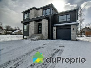 Maisons à vendre sherbrooke duproprio