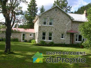 Condos, maisons à vendre, Outaouais | DuProprio