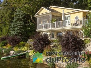 Eastman Cottages for sale | DuProprio