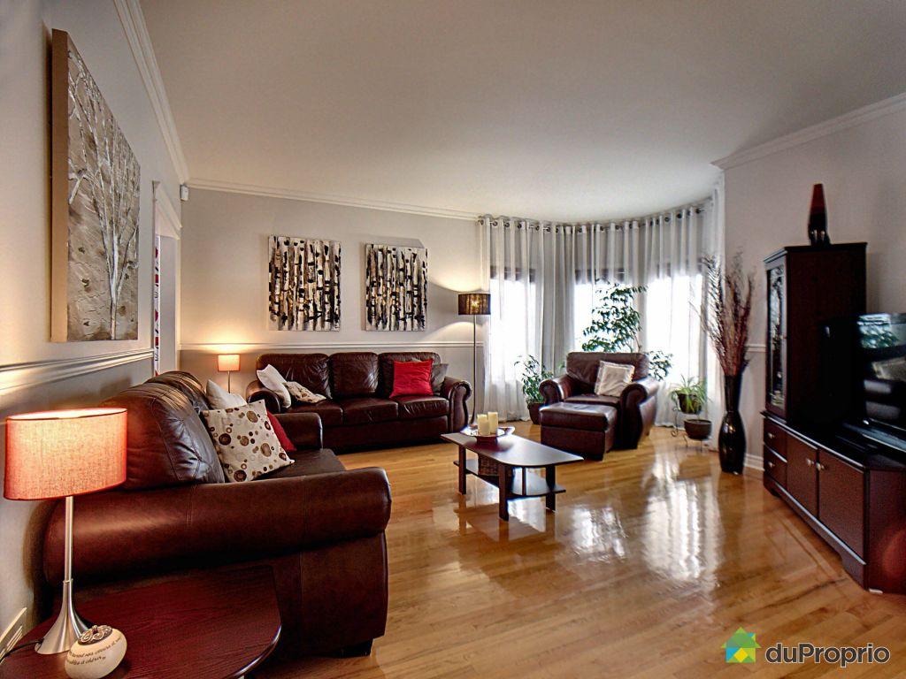 rideau salle a manger amazing gris design decoration rideaux salle murale industriel chaleureux. Black Bedroom Furniture Sets. Home Design Ideas