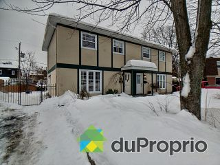 139b207c615342 Maisons à vendre, Charny   DuProprio