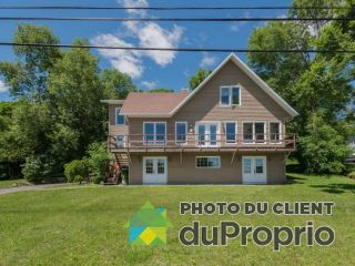 Outstanding Quebec Cottages For Sale Duproprio Home Interior And Landscaping Fragforummapetitesourisinfo
