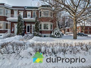 Рост цен на жильё в Канаде замедлился