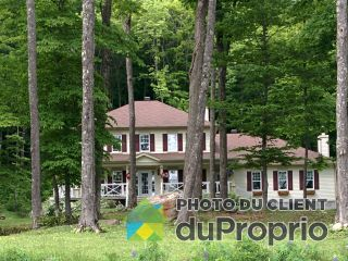 Quebec Homes for sale | DuProprio