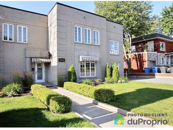 1253, boulevard des Forges, Trois-Rivières (Trois-Rivières) à vendre