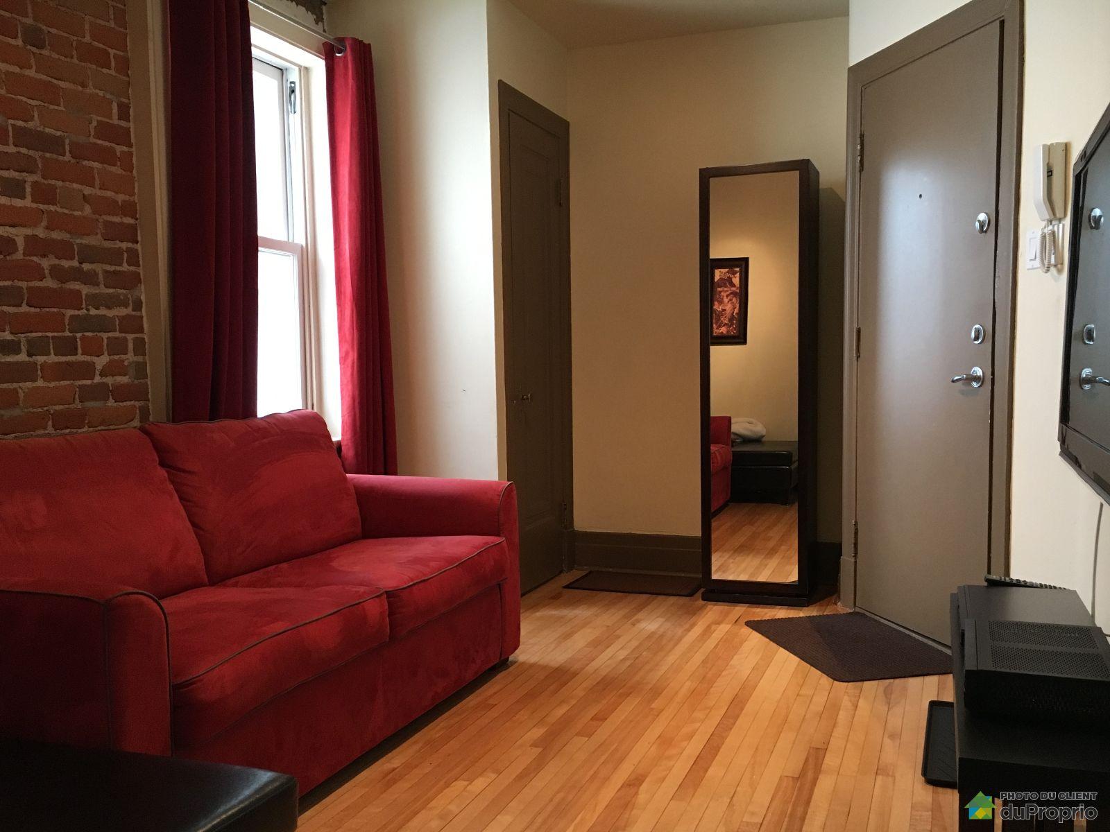 11-81 rue Saint-Louis, Vieux-Québec for sale