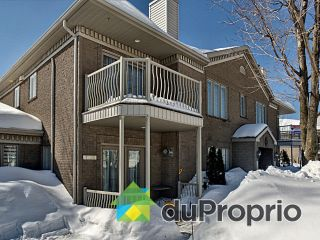 Quebec Cottages for sale | DuProprio
