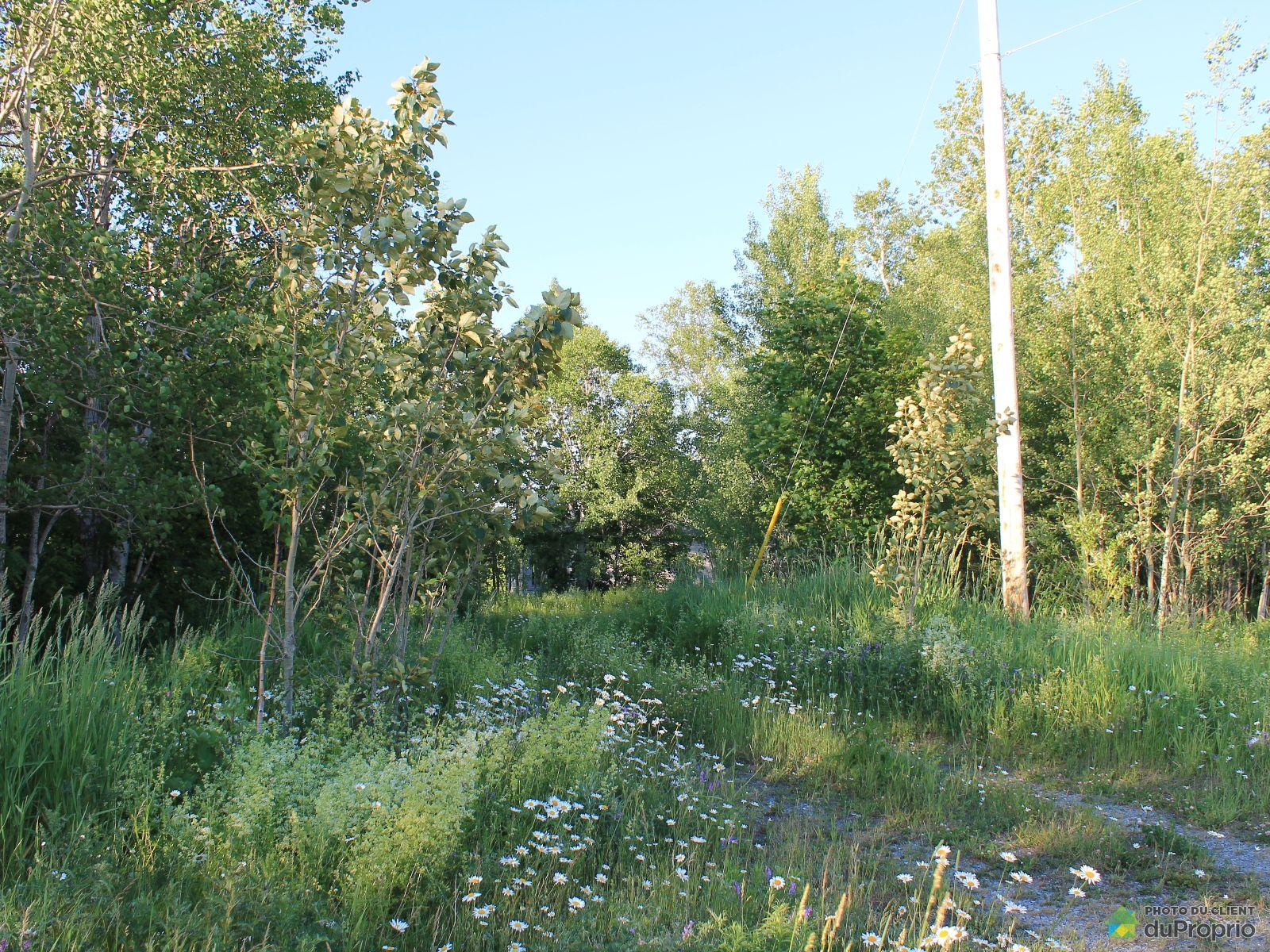 route 132 Ouest, Ste-Luce (Luceville) for sale