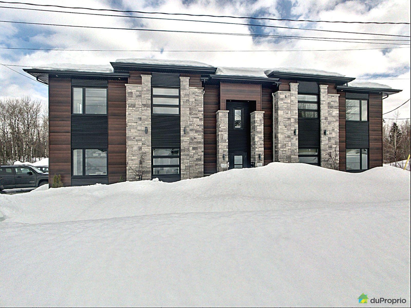 2395 avenue du Bocage, Shawinigan (Grand-Mère) for sale