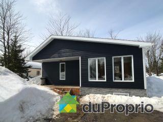 Quebec Farms for sale | DuProprio