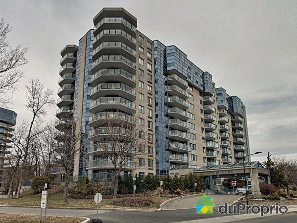 402-7 boulevard Simard, St-Lambert for sale