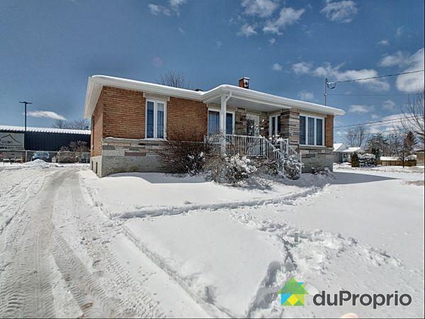 725, rue Victorin, Drummondville (St-Charles-De-Drummond) à vendre