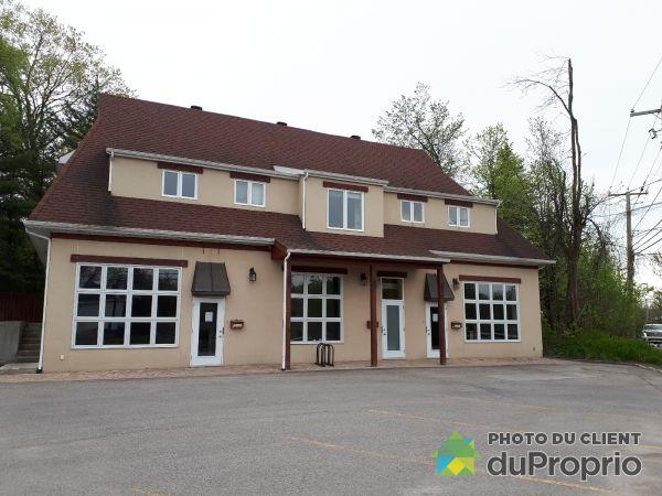 274 chemin de la Grande-Côte, Rosemère for sale