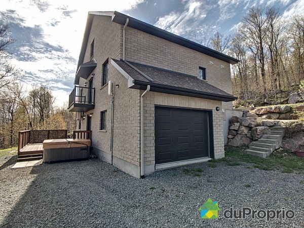 5 chemin du Panorama, Grenville-sur-la-Rouge for sale