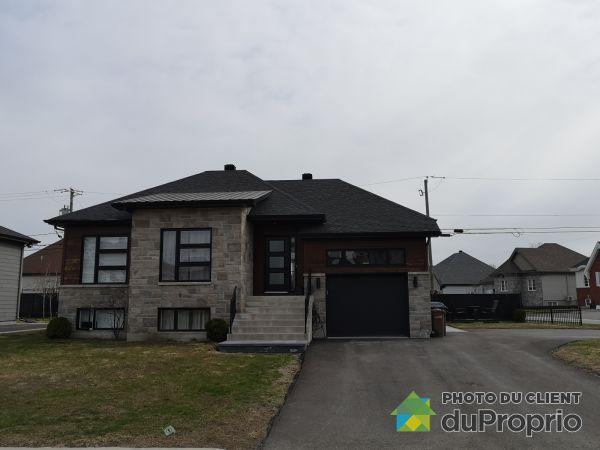 13635, rue Émile-Nelligan, Mirabel (St-Janvier) à vendre