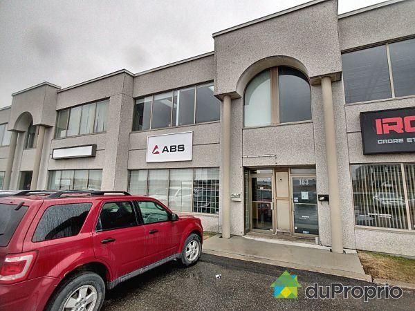 181, rue Joseph-Carrier, Vaudreuil-Dorion à vendre