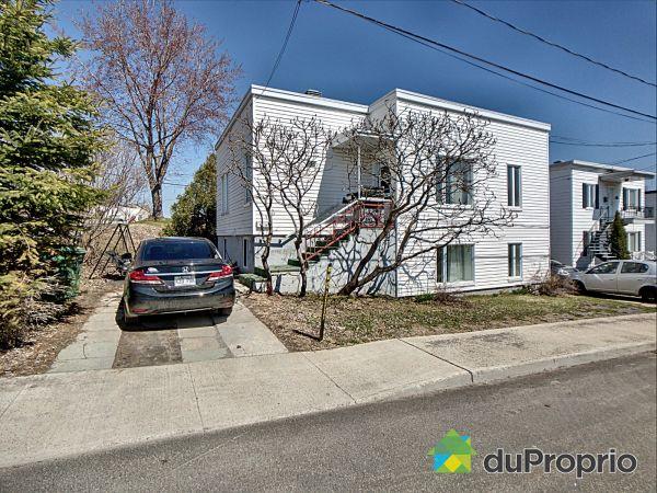 2270 avenue de la Lande, Beauport for sale