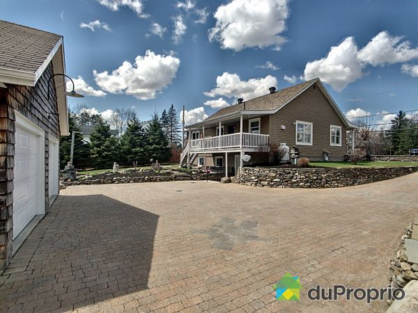 South Side - 583 chemin Knowlton, Lac-Brome (Knowlton) for sale