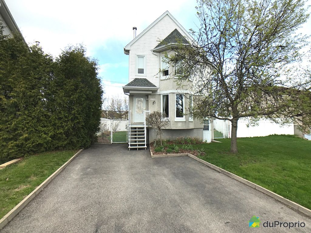 laval homes for sale duproprio rh duproprio com