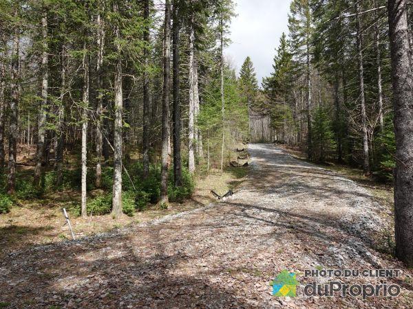 43 traverse de Laval, Lac-Beauport for sale